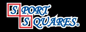 Sport Squares
