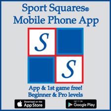 SportSquareAppAd